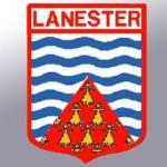 Ville de Lanester