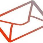 Contacter la pétanque lanestérienne par courrier ou téléphone