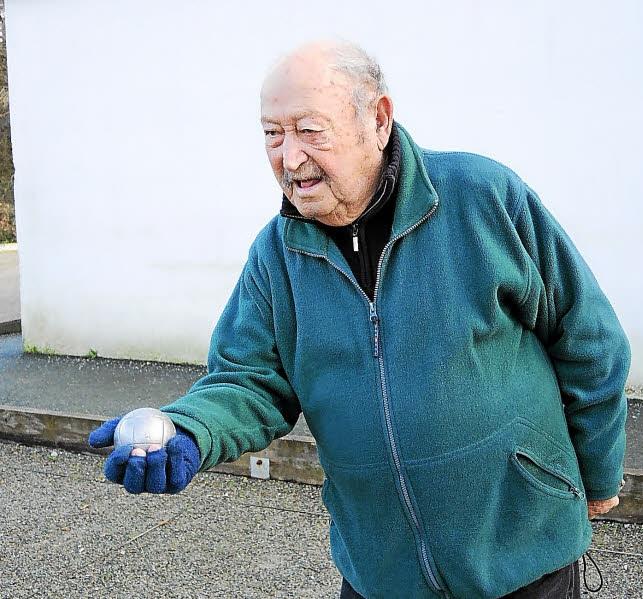 Henri Grand-Colas